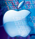 Apple tops Google as most world's valuable brand; IBM up to No. 3