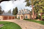 Menlo Park estate sells for record high $7.625M