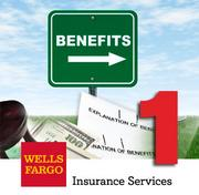 No. 1: Wells Fargo of California Insurance Services Number of Silicon Valley senior benefits consultants: 55 Number of FTE employees in the benefits division: 55 Consultant or administrator: Consultant Sample of services:  Health and welfare, executive benefits  Year founded:  1946 Top local executive: Darren Brown