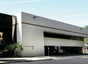 Oplink Communications Inc. purchased the 86,000-square-foot building from South Bay Development Co.