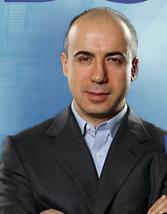 Russian investor Yuri Milner and his investment firm DST Global were among the earliest to back Facebook. They cashed out more than $1.7 billion in the IPO but still hold 80.6 million Class B shares and 5 million Class A shares.