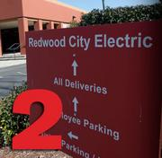 No. 2: Redwood City Electric Inc.  Number of electricians in Silicon Valley: 496 Number of electricians companywide: 592 Union or nonunion shop: Union Year founded locally: 1974 Top local executives: Victor Castello, Gordon Armstrong and Bruce Kelley, principals