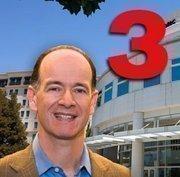 No. 3: Symantec Corp.  Most recent four-quarters revenue: $6.6 billion. Four quarters ending on: 30-Sep-11. Four-quarters net income:$673 million.  Total Employees: 18,600. CEO: Enrique Salem.