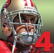 No. 4: Joe Staley.  2010 Salary:$12.7 million  Team: San Francisco 49ers.   Position: Outside Linebacker.  Years with team: 5.   Contract expires: 2017.   Career highlights: 49ers First round draft pick 2007. 47 career starts. Hosts locker room show.
