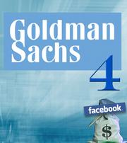 Goldman Sachs, one of the Facebook IPO's underwriters, sold 28.7 million shares, worth $1.09 billion Thursday.