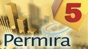 No. 5: Permira  Total capital under management: $26 billion  Address: 64 Willow Place, Suite 101, Menlo Park 94025  Top local executive: Brian Ruder, partner