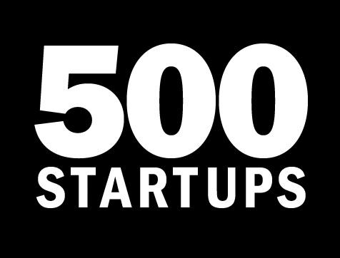 500 Startups said on Thursday it will now take applications via AngelList, ending a tradition of taking candidates by referral only.