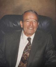 The company was founded by Joseph Albanese in 1955. He retired in 1980.