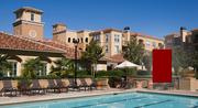 No. 1: North Park Apartment Village  Number of rental units: 2,762  Address: 39 Rio Robles East, San Jose 95134  Owner: The Irvine Co.