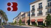 No. 3: Crescent Village Apartment Homes  Number of rental units: 1,750  Address: 320 Crescent Village Circle, San Jose 95134  Owner: Irvine Apartment Communities