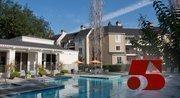 No. 5: Mansion Grove Apartments  Number of rental units: 1,000  Address: 502 Mansion Park Drive, Santa Clara 95054  Owner: Prometheus Real Estate Group Inc.