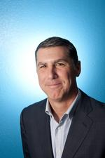 Barracuda brings on EMC veteran BJ Jenkins for 'next stage of life'