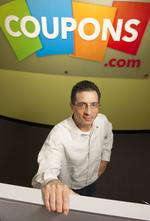 Coupons.com scoops up food startup KitchMe
