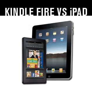 A new survey of the tablet market by TechBargains.com found slightly less than half of those asked said they plan to buy the next generation of Apple's iPad and more than half of those who are Kindle Fire owners said they plan to get the new tablet.