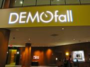 The Demo startup show has been going on for 22 years, with prominent companies getting their first exposure at the event including TiVo, Salesforce and VMware.