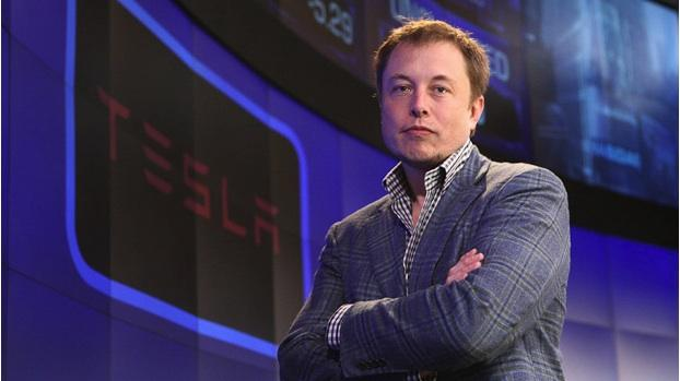 """Tesla CEO Elon Musk called two of the lawsuits against his company """"starkly contrary to the spirit and the letter of the law"""" in a blog post defending the company's unique retail approach."""