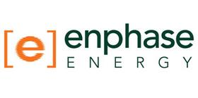 Enphase Energy: a lonely example of a cleantech IPO.