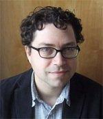 Former TechCrunch Editor Erick Schonfeld is taking over as head of the Demo startup show, succeeding Venturebeat Editor Matt Marshall.