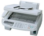 Fax machines were No. 2 on a list of things respondents to a LinkedIn survey said they expect to disappear from their workplace within five years.