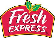 NO. 9: Fresh Express was the ninth biggest defense contractor in Silicon Valley, with 8 contracts worth $34.6 million.