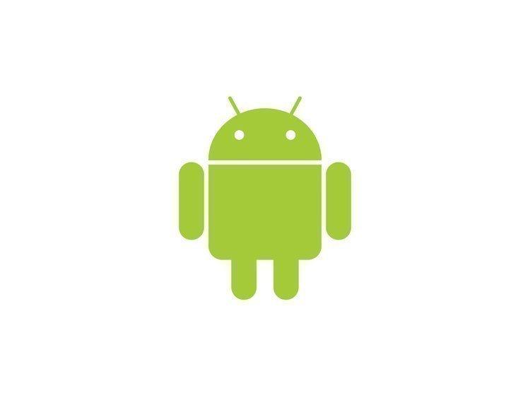 Google Play has had 25 billion downloads