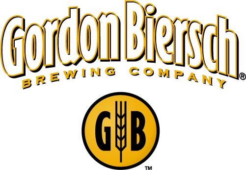 Gordon Biersch ranked No. 30 on an annual list of the top craft brewers in the U.S.