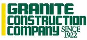 NO. 5: Granite Construction was the fifth biggest defense contractor in Silicon Valley, with 47 contracts worth $111.8 million.