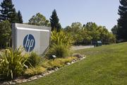 No. 1: Hewlett-Packard Co. Date: 6/1/2010 Number of job cuts announced: 9,000 Reason: Restructuring City: Palo Alto
