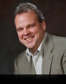 Martin Fink