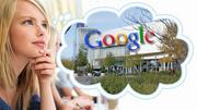 No. 1 Google – Mountain View The multinational, Silicon Valley-based search engine giant also provides a growing array of other Internet products and services, from Android mobile software to social networking on Google+.