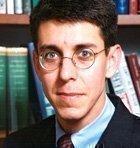 Harvard professor Jan Rivkin said the U.S. is in danger of losing its competitive advantage if it doesn't improve workforce development.