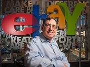Michael Jacobson, eBay Inc. Best General Counsel Large Public Company finalist First job? I came out of college and actually went out to Aspen and worked as a night auditor at a condominium complex and skied during the day.