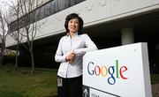 """Michelle Lee, Google Inc. Best IP Lawyer winner Something about you that would surprise others? """"I trained in classical ballet for 16 years. I am a huge fan of classical ballet performances and try to catch one wherever I can."""""""