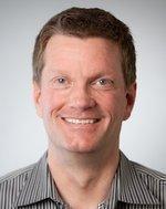 Cloudera changes CEOs