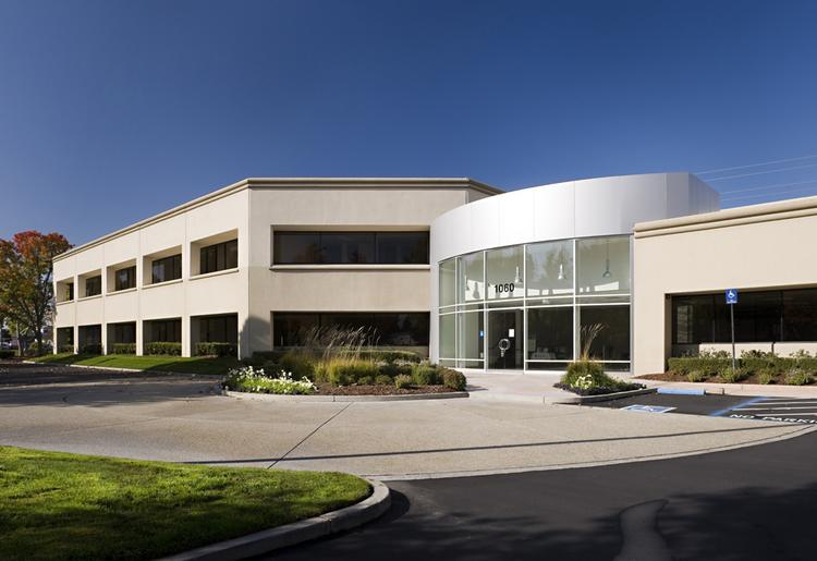 Westport Capital Partners has purchased Montague @ 880, a campus totaling more than 200,000 square feet in San Jose.