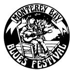 27-year old Monterey Bay Blues Festival files for bankruptcy