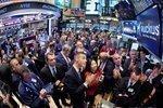 Ruckus Wireless IPO raises $126M, shares debut down 18%