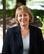 Mohr Davidow VC Nancy Schoendorf offers pitching tips