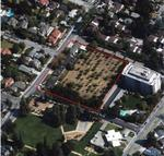 Palo Alto apricot orchard sells to developer for $15.6M