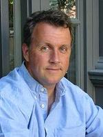 Paul Graham on 1  'insanely ambitious' Y Combo startup