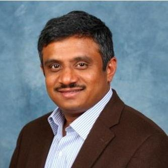 Raju Datla has sold another startup to Cisco. The Cloupia CEO previously soldJahi Networks to the networking equipment giant in 2004 and worked there until 2009 when he founded his current company.