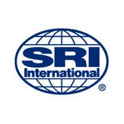 NO . 4: SRI International was the fourth biggest defense contractor in Silicon Valley, with 203 contracts worth $140.3 million.