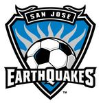 Earthquakes expand broadcasting deal