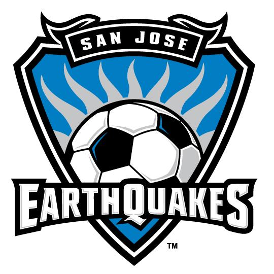 With tickets in high demand, the San Jose Earthquakes are preparing to release a limited number of playoff tickets.