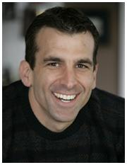 San Jose City Council member Sam Liccardo