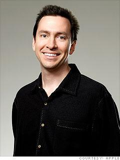Apple executive Scott Forstall was fired, in part because he refused to sign a letter apologizing for Apple's glitchy and inaccurate Maps software, according to the New York Times.