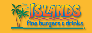 Islands opened its first Bay Area restaurant in Cupertino on Tuesday. The Carlsbad-based chain has 50 restaurants in other parts of California, Arizona, Nevada and Hawaii.