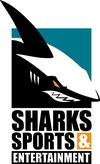 Two San Jose Sharks EVPs, CFO out in business shakeup