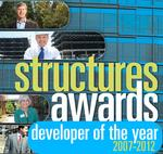 Developer of the Year(s): Find out who has made the top spot over the years