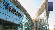 No. 1:Star One Credit UnionTotal Assets:$6.15 billionLocation of headquarters:Sunnyvale        CEO:Rick Heldebrant